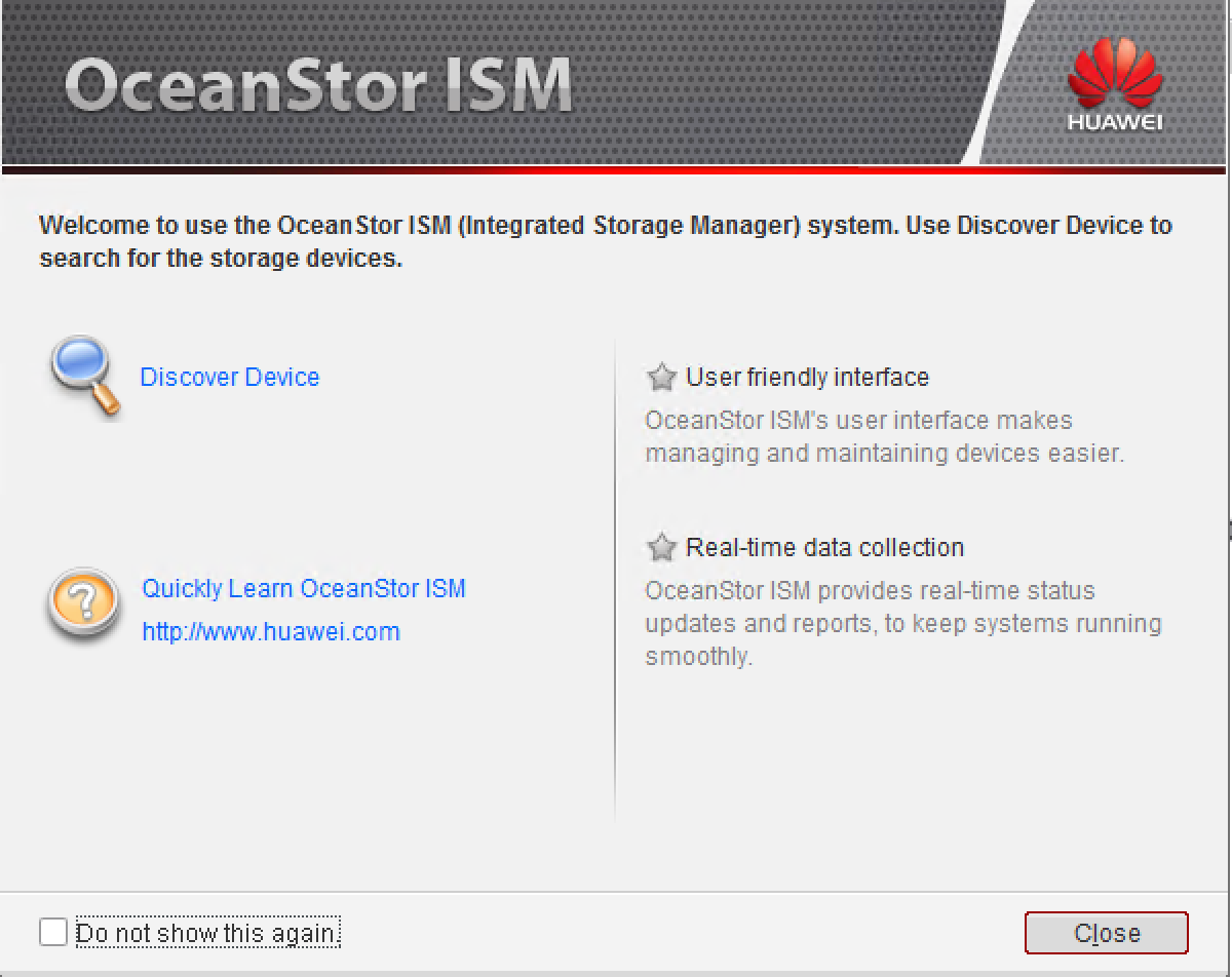 OceanStor4