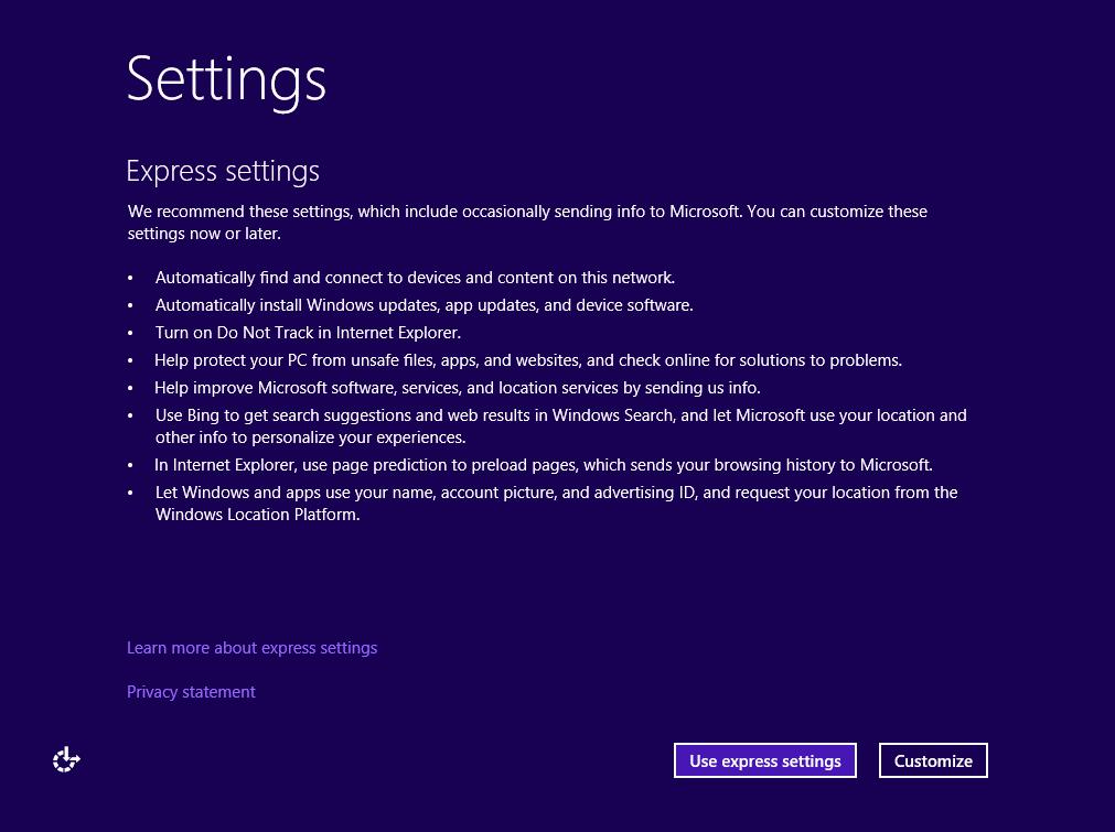 Windows10_13