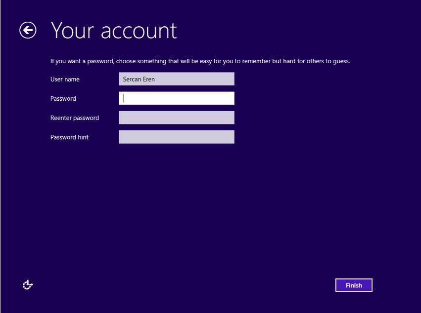 Windows10_14