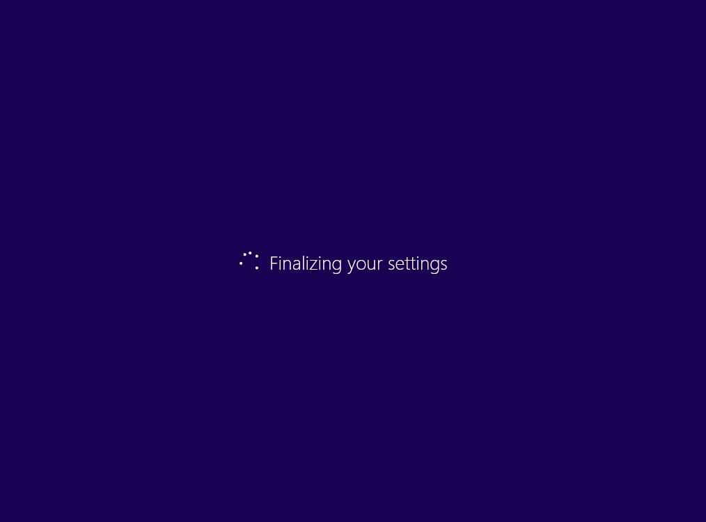 Windows10_15
