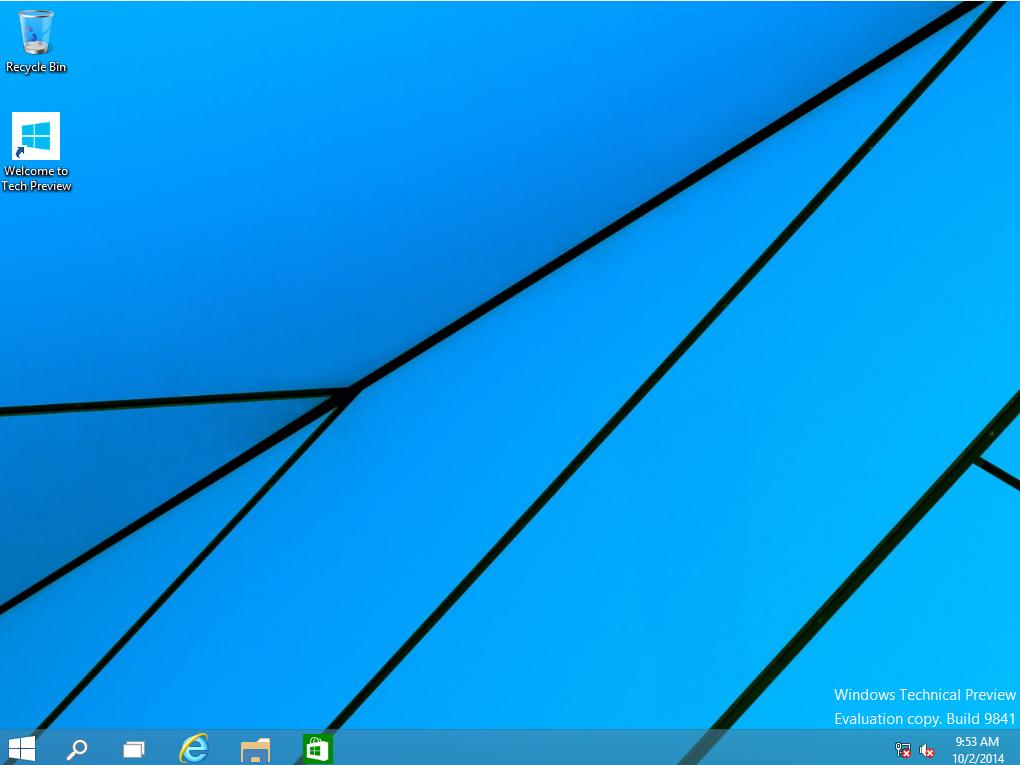 Windows10_17