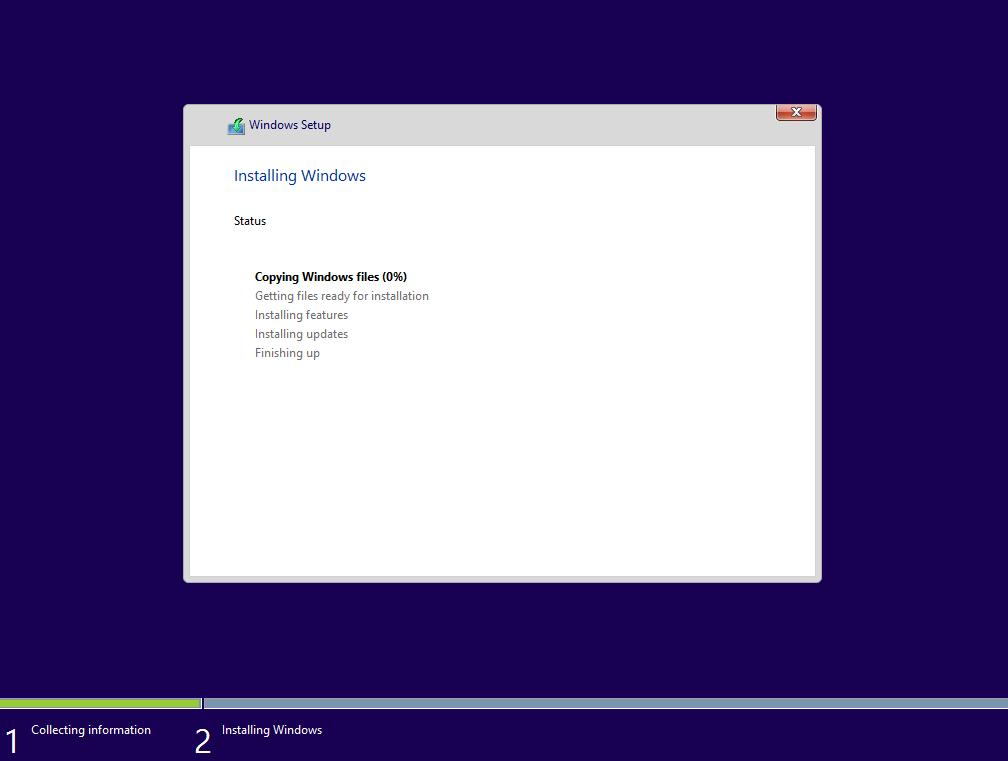 Windows10_7