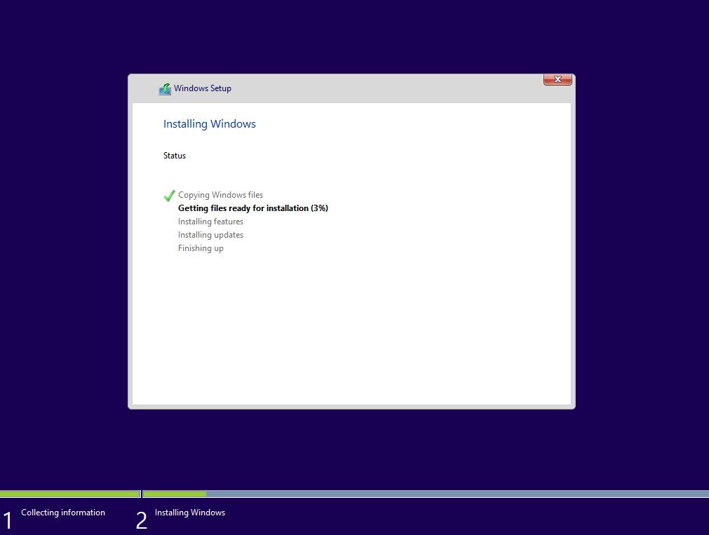 Windows10_8