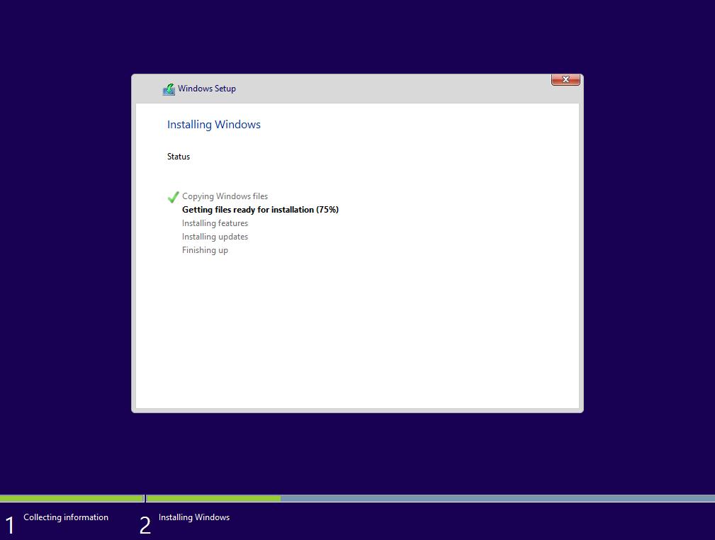 Windows10_9